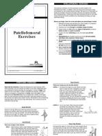 Patellofemoral-Exercises_tcm28-1957301.pdf