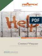 130208 RSRB Folder CreteoRepair