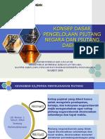 KONSEP-DASAR-PN.pptx
