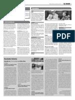 El Diario 23/10/18