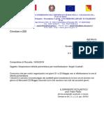 Circ.220Sospensioneattivitpomeridianapermanifestazione.pdf