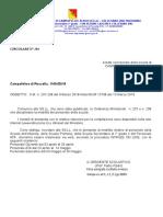Circ.184 (2).pdf