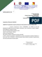 Circ.158Sciopero08032018PersonaleCopia (1).pdf