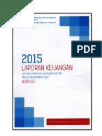 lapkeu-audited2015.pdf
