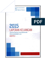 lapkeu-audited2015