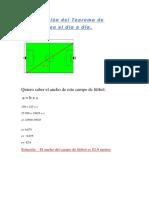 pitagoras 5