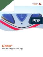 delfis_bedienung