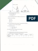 MathPg2