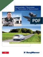 termostatos wahler.pdf