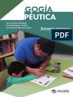 Muestra Sup Pt PDF