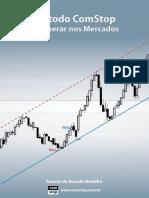 Análise Técnica.pdf
