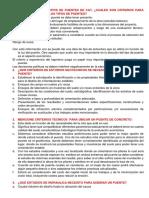 CUALES SON LOS TIPOS DE PUENTES DE CA.docx