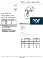 105_Shoulder_Bag_cutting_and_sewing_instructions_original.pdf