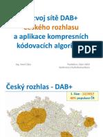 DAB - Pardubice (2018_10_23)