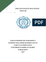 lpj-tengah-bem.pdf