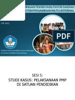bimtek-spmi-2017-sesi-5-studi-kasus.pptx
