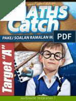 bank_soalan_1.pdf
