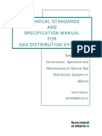 technical-standards-manual2010.pdf