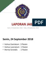 lapjag24-26sept-2018.pptx