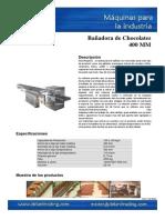 709059_CHO-102-BAN.pdf