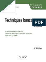 tc bank.pdf