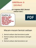 Praktikum 3