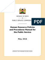 4.HRM_POLICIES_MAY_2016.pdf