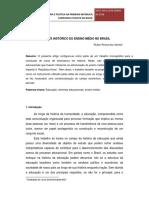 histórico do ensino médio no Brasil.pdf