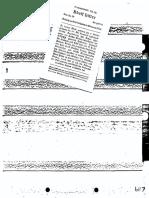 FBI_adolf-hitler-part-04-of-04.pdf