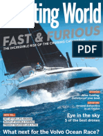 Yachting World - August 2018  UK.pdf