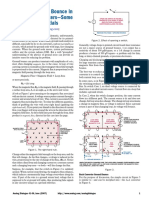 reducing-ground-bounce-in-dc-to-dc-converters.pdf