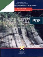 Don Lessem-Los Dinosaurios Mas Pequenos the Smallest Dinosaurs (Conoce a Los Dinosaurios) (Spanish Edition) (2005)