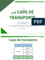 Presentacion_05_-_LA_CAPA_DE_TRANSPORTE