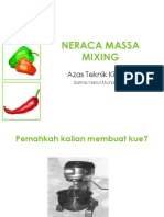 PP NM Mixing Salma