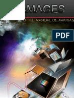 Manual de Avarias