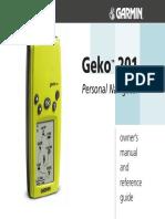 gekotm_201.pdf