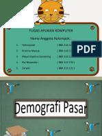 Segmentasi Demografi.pptx