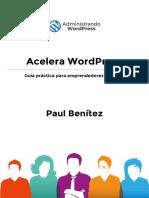 Acelera WordPress.borrador.v.1