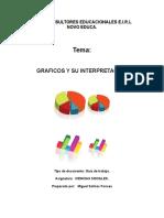 Interpretacion de Graficos1
