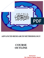 Lec 1_ Research Methology.pdf