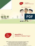 Booklet part 2 (Hepatitis C treatment)_Indonesian.pdf