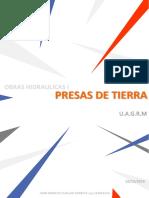 MONOGRAFIA DE PRESAS DE TIERRAS.pdf