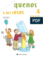 332478570-Pequenos-Curiosos-Estudo-do-meio-pdf.pdf