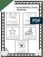 Actividades de lectoescritura.pdf