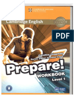 Prepare 1 WB.pdf