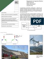 Sistemas Trifásicos 28-06-11.pdf