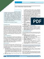biopsy.pdf