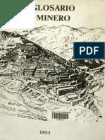 Glosario Minero.pdf