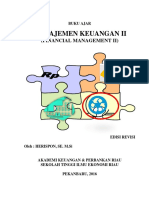 0-BukuMK-2.pdf