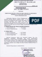 33. Kab Simalungunh.pdf